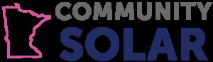 MNCS-Logo-Horizontal-PinkGrayBlue-Web