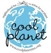 CoolPlant_Logo 8-4-15 update