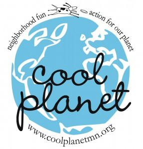 CoolPlant_Logo 8-4-15 update