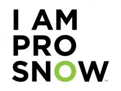 I-AM-PRO-SNOW-240x181