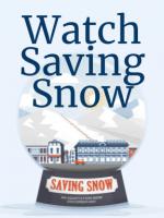 Watch Saving Snow
